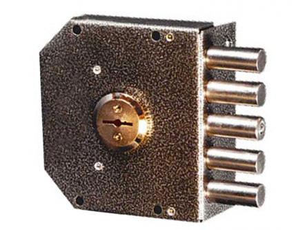 GS-S-001.jpg